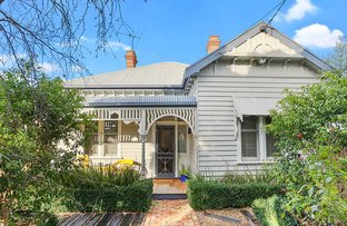 Picture of 39 Lawton Avenue, Geelong West VIC 3218