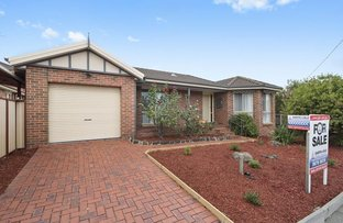 Picture of 2/63 Genista Street, San Remo VIC 3925