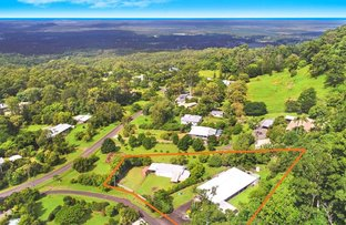 Picture of 9 Agnew Road, Mount Mellum QLD 4550