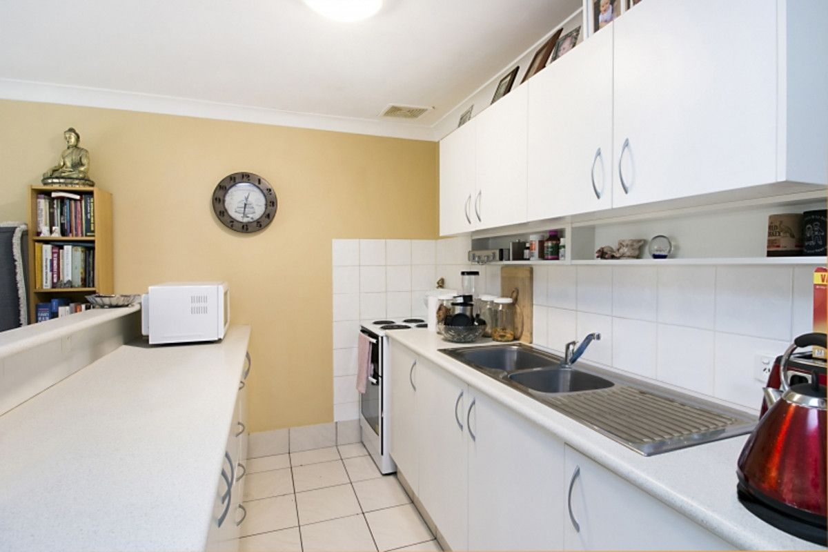 1/29 Inlet Drive, Tweed Heads West NSW 2485, Image 2