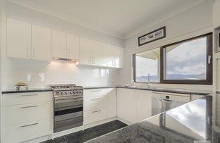 Picture of 29 Kunama Drive, East Jindabyne NSW 2627