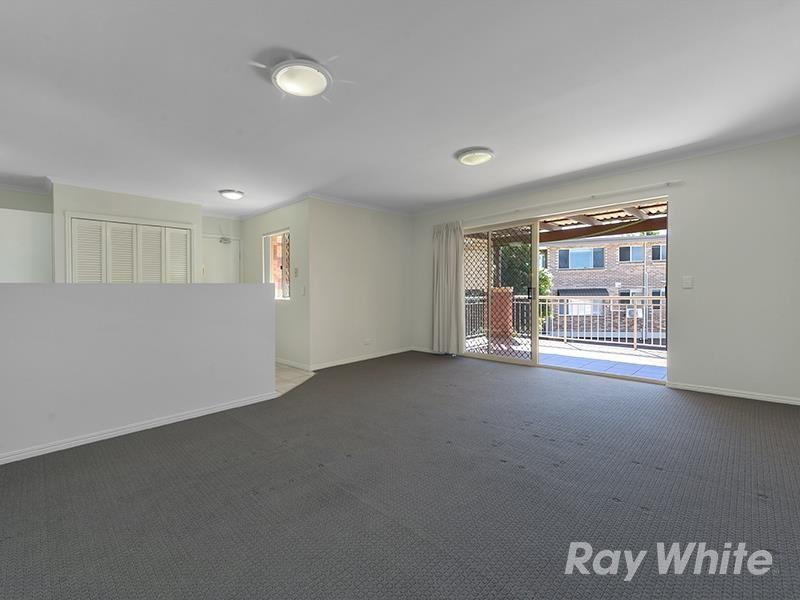 10/40 Mott Street, Gaythorne QLD 4051, Image 1