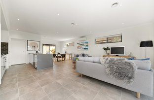 Picture of 2/237 Dunns Road, Mornington VIC 3931