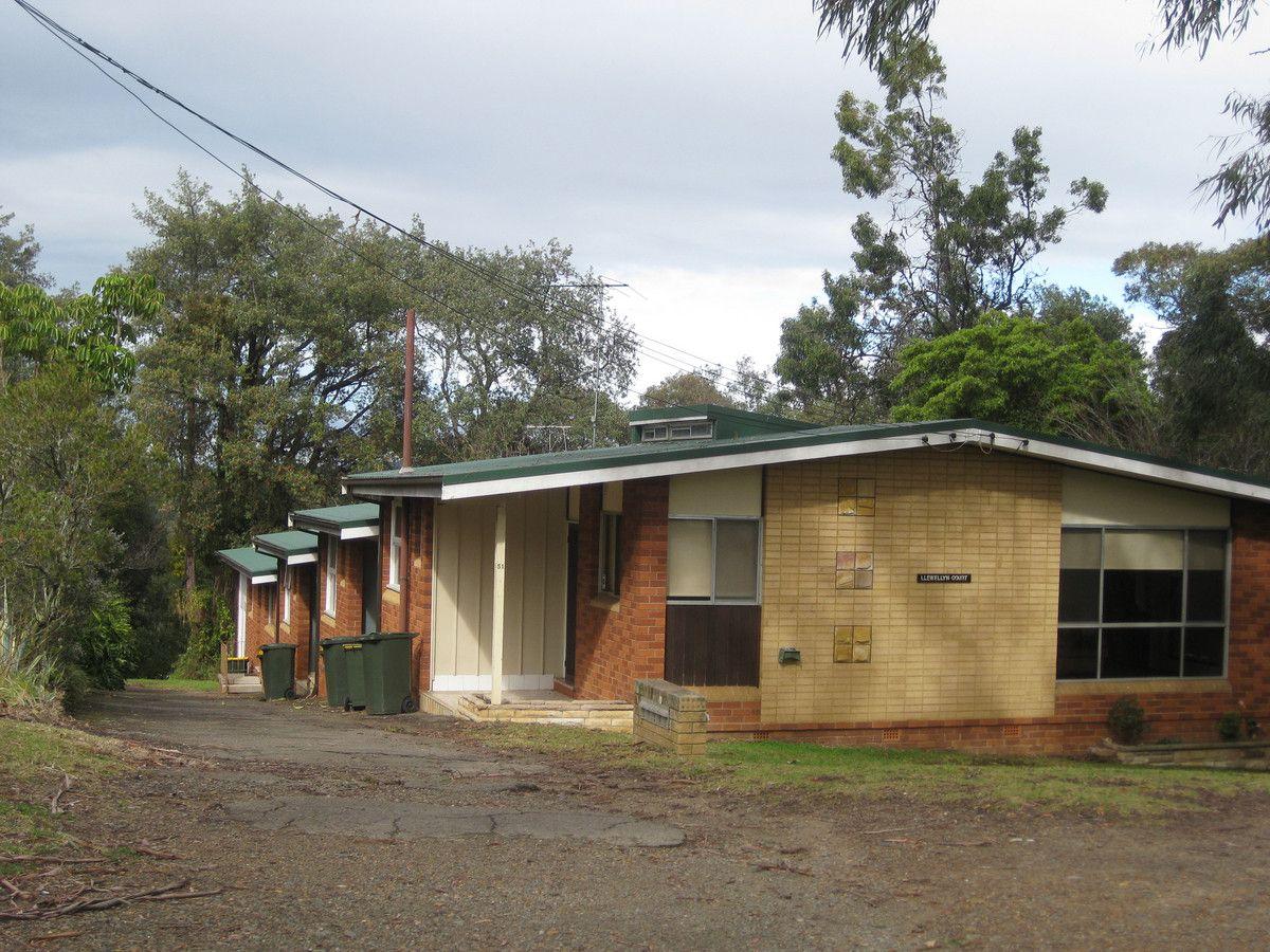 3/51 Springwood Avenue, Springwood NSW 2777, Image 0
