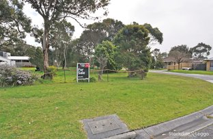 Picture of 11 Short Street, Inverloch VIC 3996