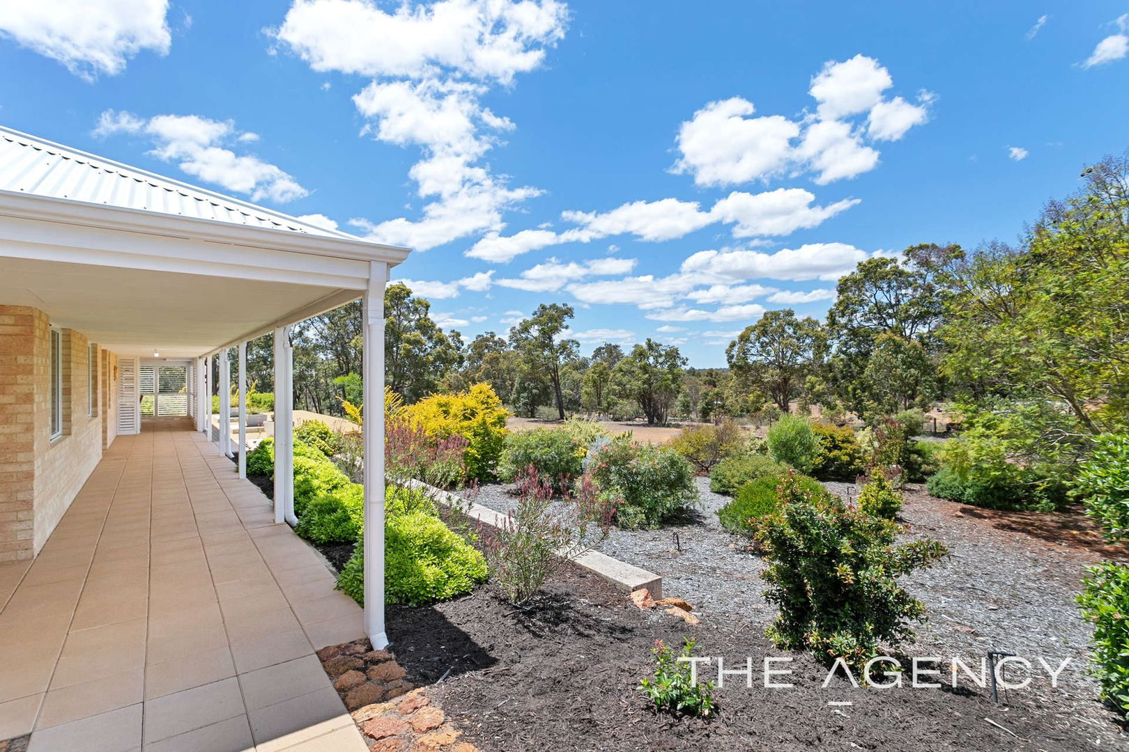 19 Bond Retreat, Gidgegannup WA 6083, Image 2