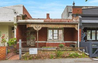 Picture of 106 Queens Parade, Fitzroy North VIC 3068