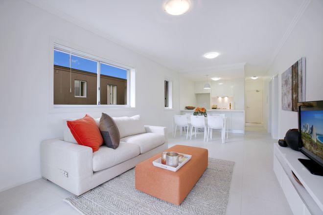 Picture of 11/273-275 Avoca Street, RANDWICK NSW 2031