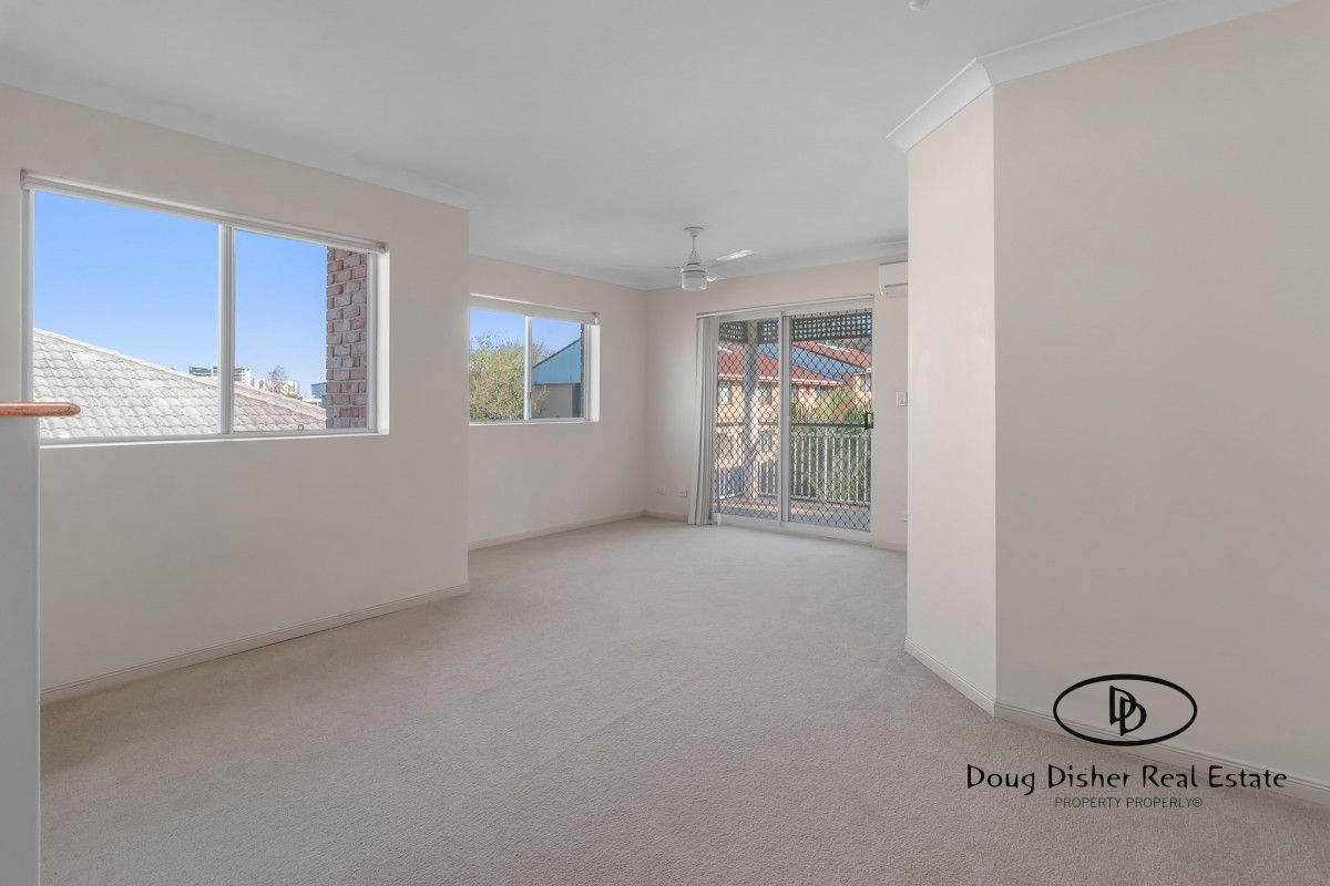 8/58 Maryvale Street, Toowong QLD 4066, Image 1