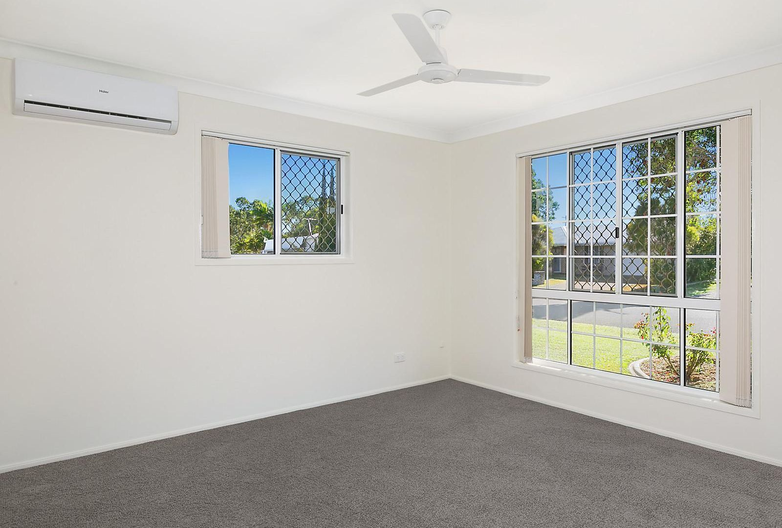 33 Carara Drive, Kawana QLD 4701, Image 1