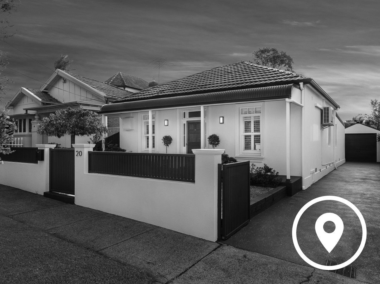20 Lily Street, Burwood Heights NSW 2136, Image 0