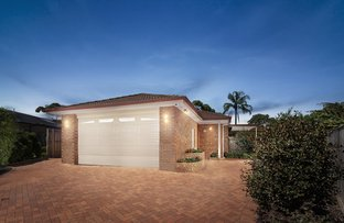 Picture of 10 Lancom Rise, Rowville VIC 3178