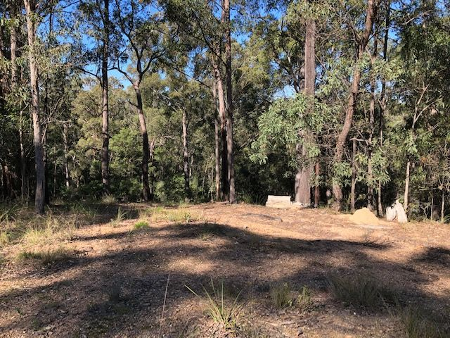 Lot 10 Rilys Road, Bermagui NSW 2546, Image 1