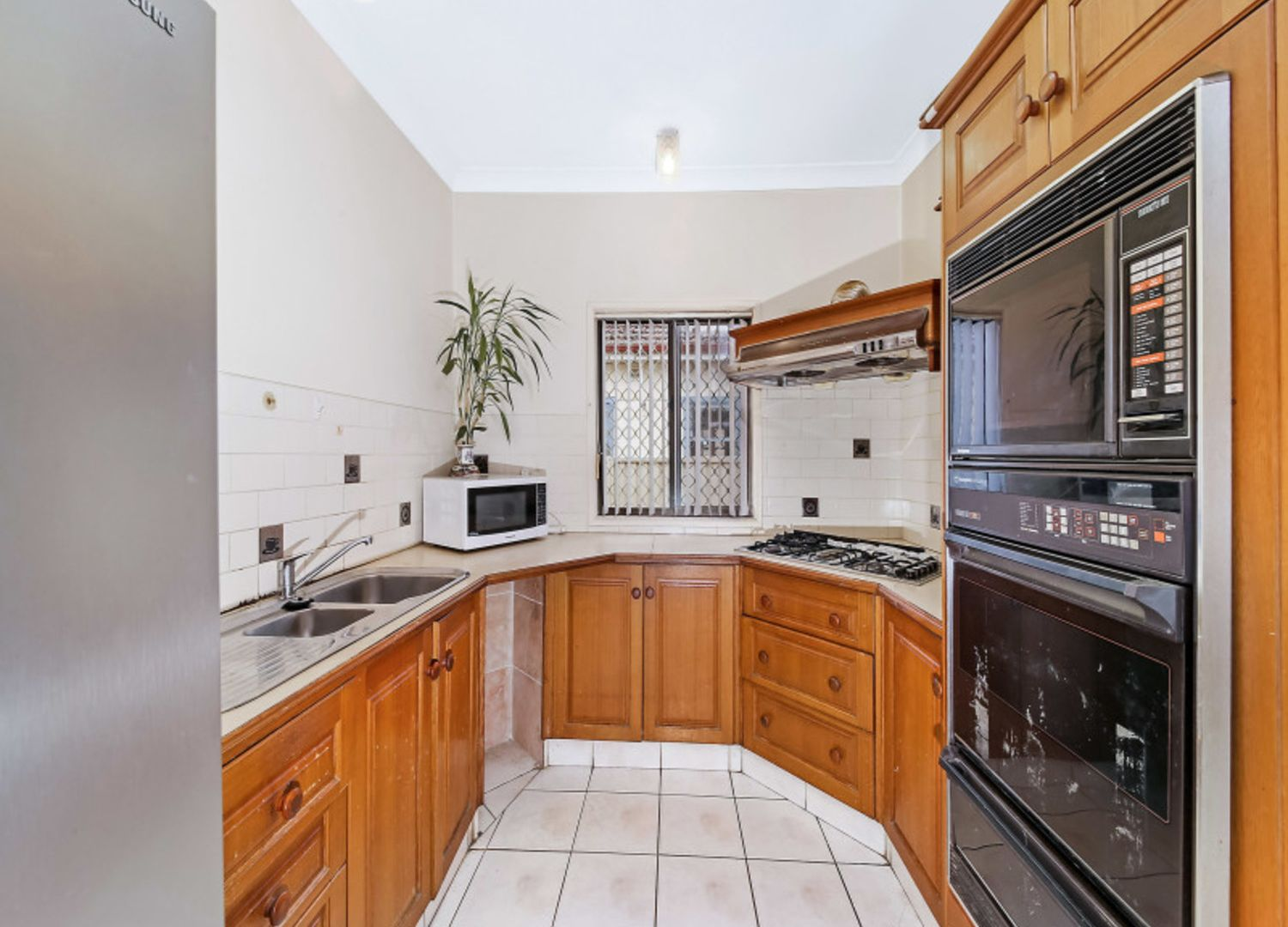 5 Donnelly Street, Guildford NSW 2161, Image 2