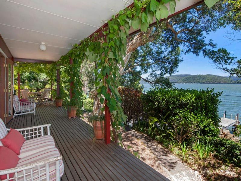 38-39  Little Wobby, Little Wobby NSW 2256, Image 1