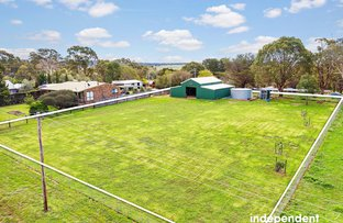 Picture of 19 Goulburn Street, Collector NSW 2581