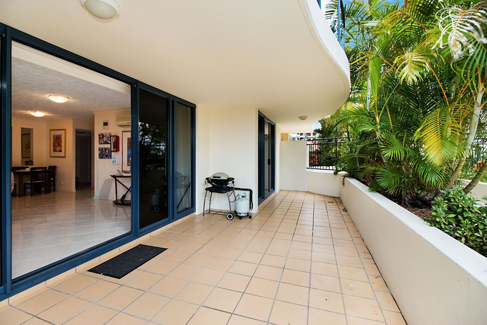 2/3 Ivory Place, Tweed Heads NSW 2485, Image 2