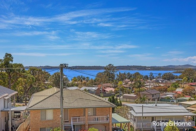 Picture of 41 Dean Parade, LEMON TREE PASSAGE NSW 2319