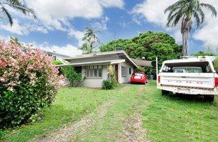 Picture of 20 Macilwraith Street, Manoora QLD 4870