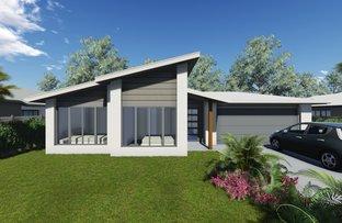 Picture of Lot 7/50 Abbotts Road, Palmwoods QLD 4555