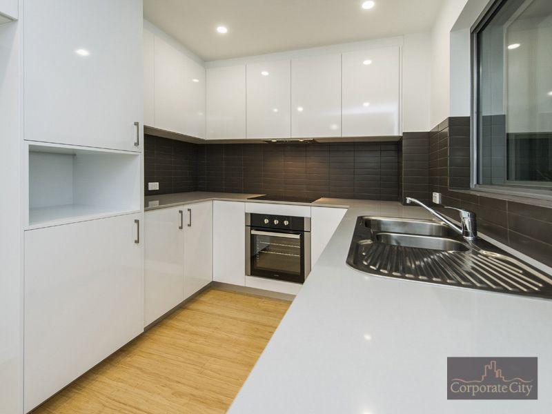 15/33 Newcastle Street, Perth WA 6000, Image 1