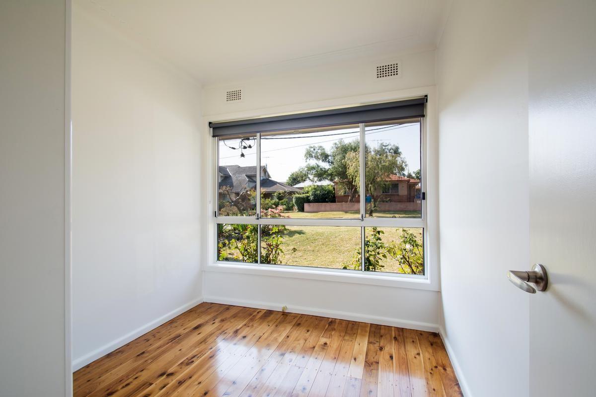 36 Reddan Avenue, Penrith NSW 2750, Image 6