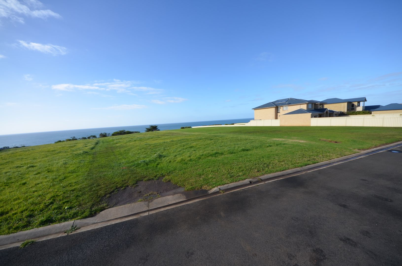 18 Seaview Terrace, Portland North VIC 3305, Image 2