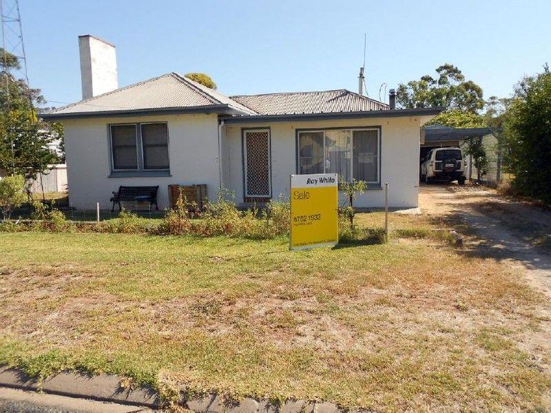 7 Jones Street, Mundulla SA 5270, Image 1