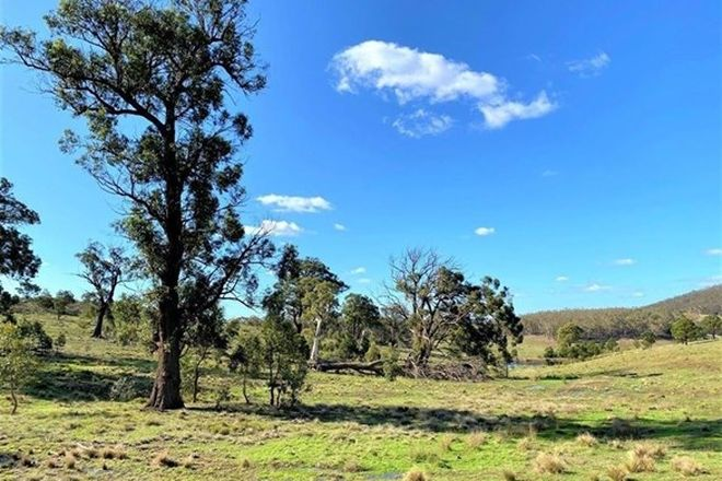 Picture of GOULBURN NSW 2580
