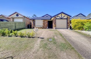 Picture of 49 Pendula Circuit, Forest Lake QLD 4078