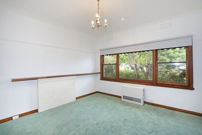 Picture of 9A Humble Street, EAST GEELONG VIC 3219