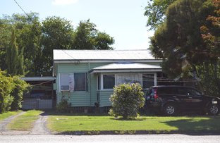 Picture of 101 Dragon Street, Warwick QLD 4370