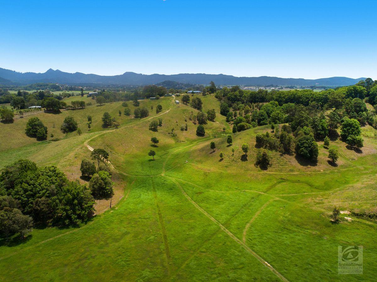 7453 Tweed Valley Way, Fernvale NSW 2484, Image 2
