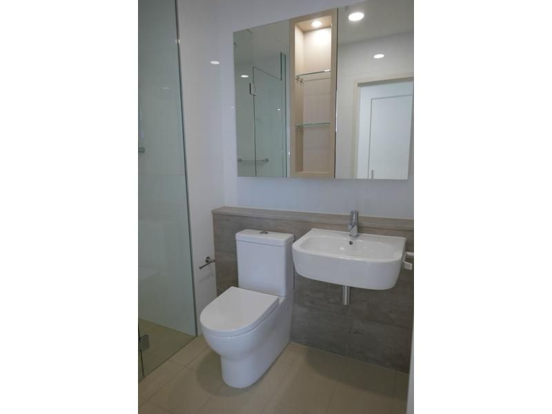 Unit 6/6 Mooltan Avenue, Macquarie Park NSW 2113, Image 9