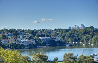 7/16 Church Street, Hunters Hill NSW 2110