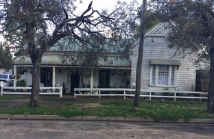 Picture of 28 Tooloon St, Coonamble NSW 2829