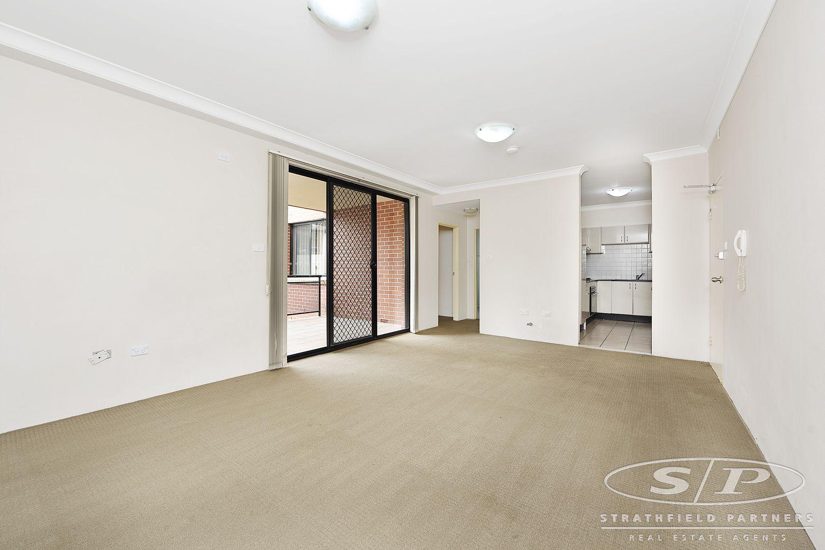 15/9-13 Beresford Road, Strathfield NSW 2135, Image 2