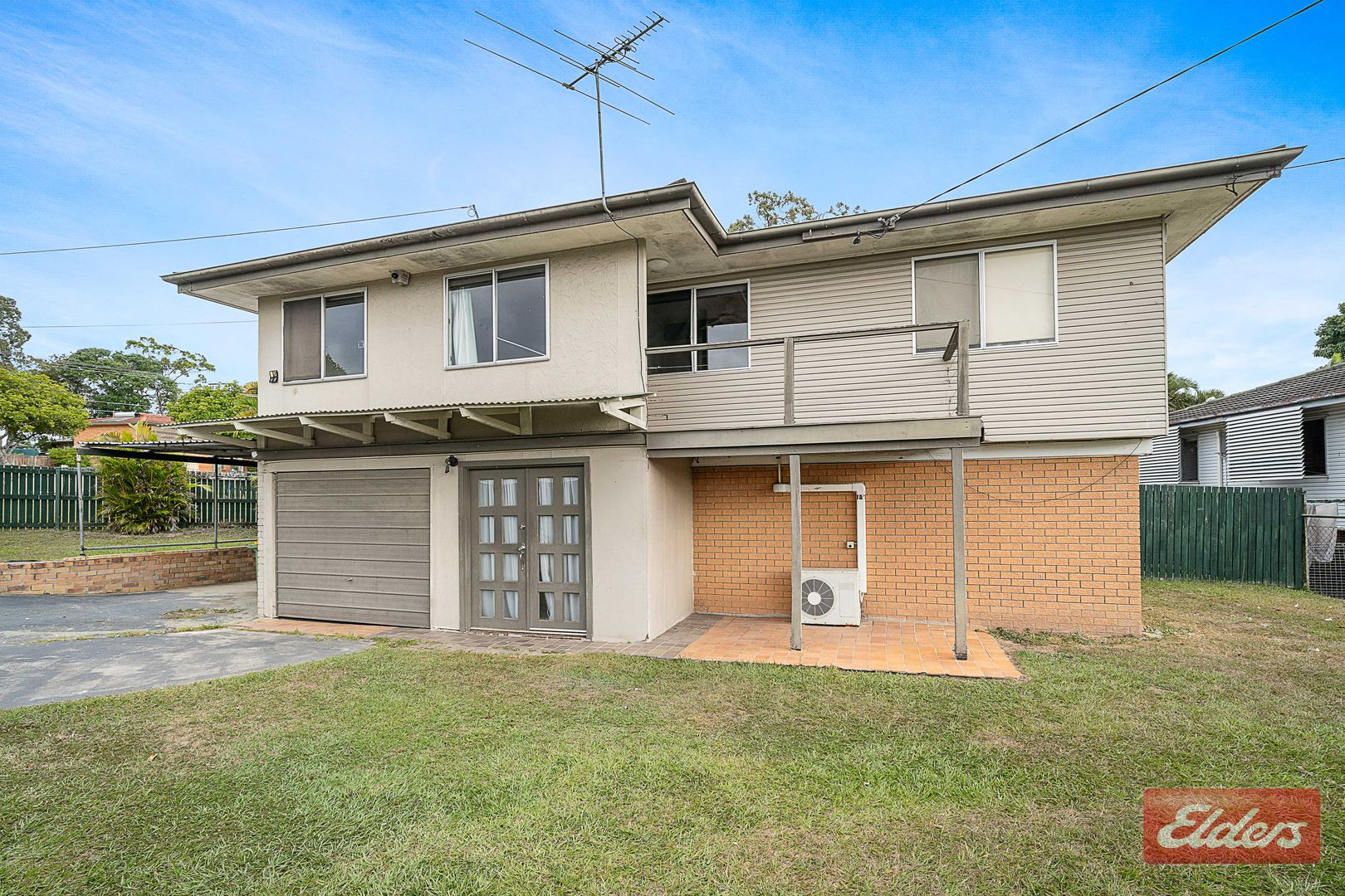 50 SNOWDON STREET, Slacks Creek QLD 4127, Image 0