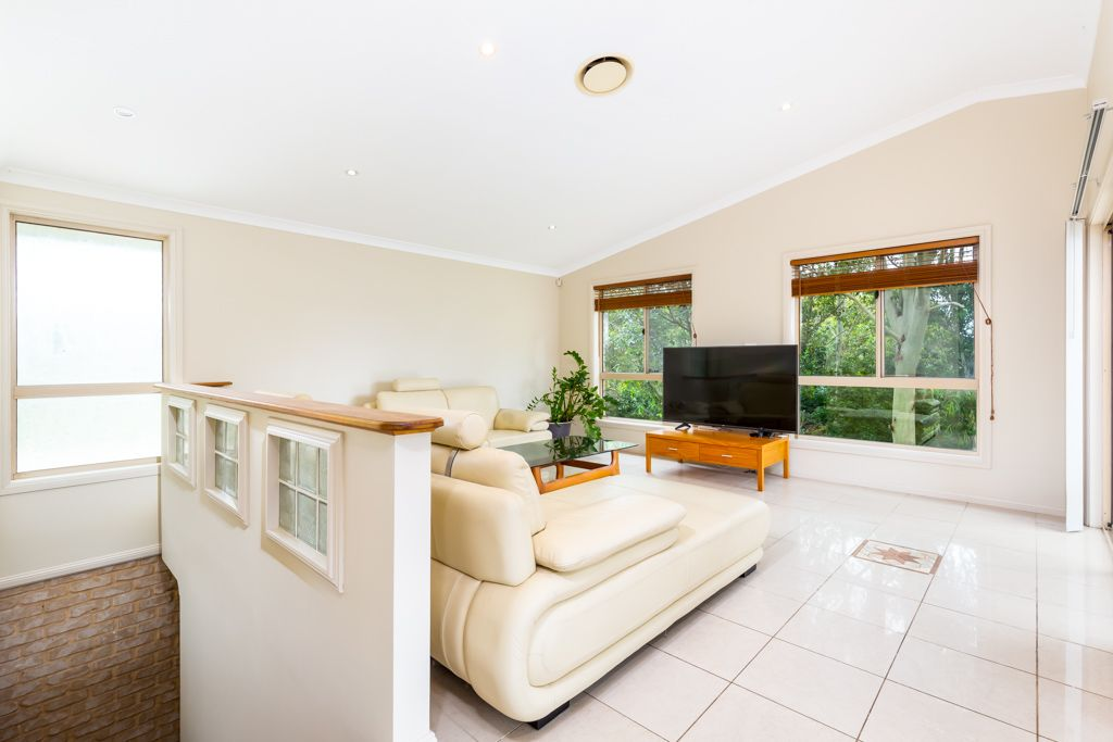 22 Floribunda Close, Warabrook NSW 2304, Image 1