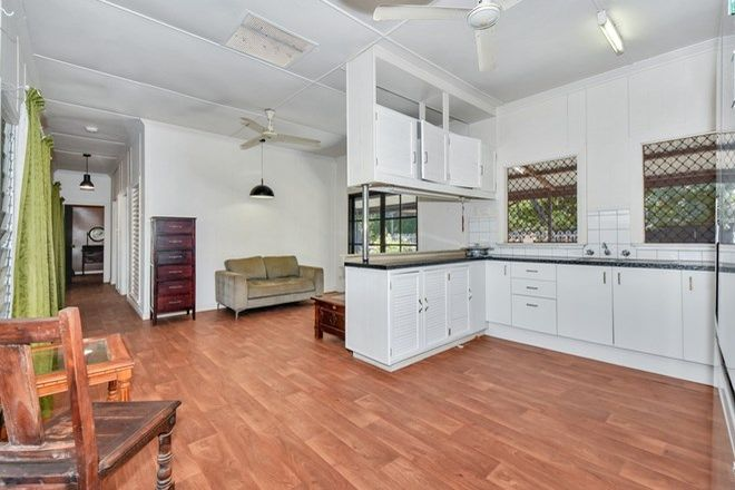 Picture of 13 Wandaree Street, BATCHELOR NT 0845