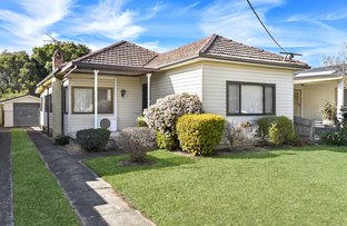 150 The Boulevarde, Fairfield Heights NSW 2165