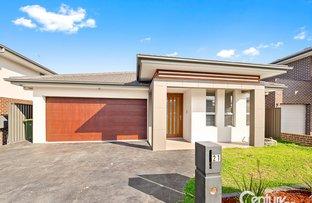 21 Boydhart Street, Riverstone NSW 2765
