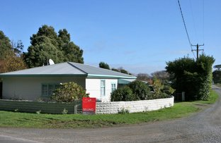 Picture of 1 Brodies Road, Roger River TAS 7330