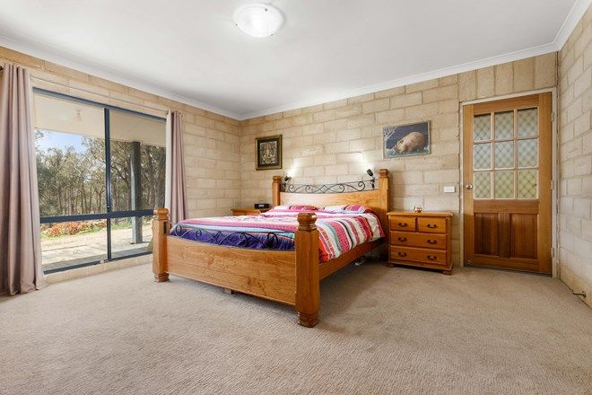 Picture of 1172 Murrumbateman Road, MURRUMBATEMAN NSW 2582