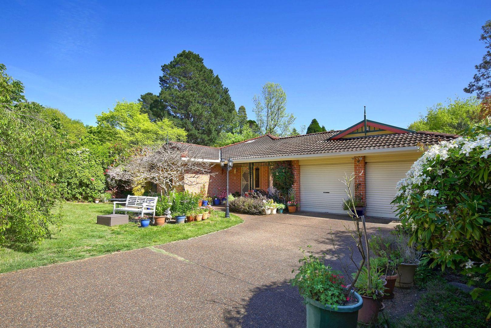 8 Reynolds Lane, Blackheath NSW 2785, Image 0