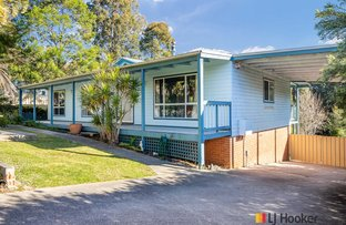 Picture of 7A Palana Street, Surfside NSW 2536