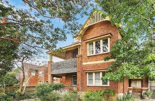 Picture of 23 Stanhope Road, Killara NSW 2071