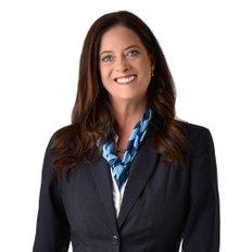 Annie Abra, Sales Consultant