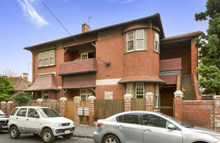 Picture of 1/24 Belford Street, St Kilda VIC 3182