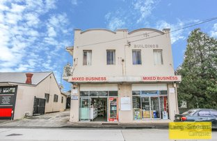 Picture of 9 Queen St, Croydon NSW 2132